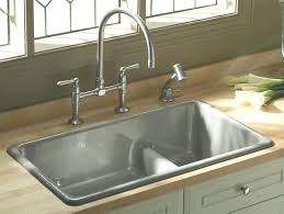 full size of white undermount kitchen sink australia colors image of pictures adorable archived on kitchen