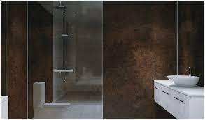 acrylic backsplash panels fresh photos bathroom shower wall panels fresh lovely acrylic bathroom wall panels of