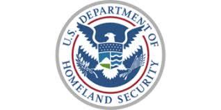 Criminal Investigator Gs 1811 13 Job With Department Of Homeland