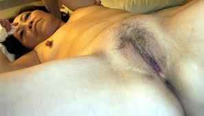 Mature Hong Kong Wife Anal On Yuvutu Homemade Amateur Porn.