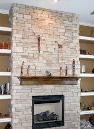 inspiring ideas exquisite rock fireplace ideas backyard fireplace for refacing fireplace ideas best 25 brick