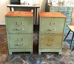 Vintage lateral file cabinet Surveyor File Cabinets That Look Like Furniture Awesome Industrial Lateral File Cabinet Best Vintage Shaw Walker Drawer Kitchen Cabinet File Cabinets That Look Like Furniture Awesome Industrial Lateral