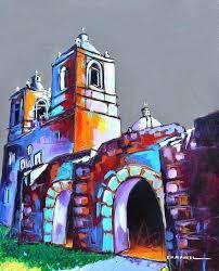 amusing pottery painting san antonio painting hector fiesta painting