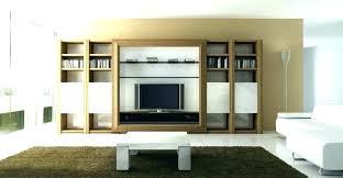 Wall unit furniture living room Decorative Wall Wooden Wall Unit Wooden Wall Units For Living Room Riskjourneyinfo Wooden Wall Unit Contemporary Wall Unit Wooden Wooden Wall Units For