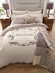 bed linen paris malmod com for themed sheets