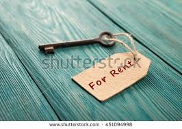 Real Estate Renting Shutterstock Puzzlepix