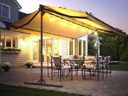 home design better deck awnings adding decks can enhance your outdoor living space from deck