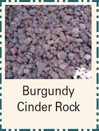 River Rock Coverage Chart Sunshine Growers Nursery Bulk Materials Available Pickup And