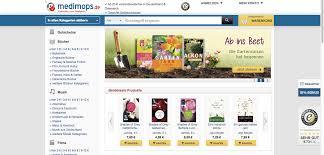 Bücher kaufen gebraucht online