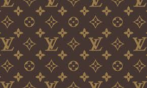 The Inspirations Behind 20 of the Most <b>Well-Known Luxury Brand</b> ...