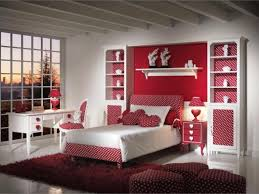 bedroom accessories for girls. full size of bedroom:8 404 not found with teenage girl bedroom accessories 2 for girls
