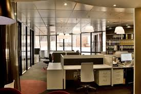 sydney office. Will Your Business Need Office Refurbishment In Sydney The Coming Years? Many Businesses Have Been Driven By Technology, Influenced Changing :