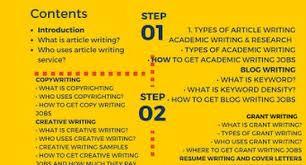 write for money online write my custom paper  write for money online