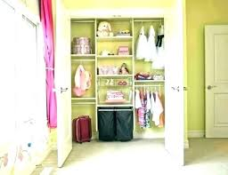 baby clothes organizer ideas closet organization nursery id small storage boy
