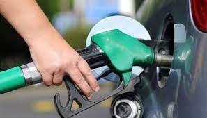 عاجل| تحريك أسعار البنزين (تفاصيل)