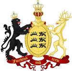 kingdom  of wirtemberg