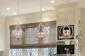 top 56 preeminent breathtaking foyer crystal chandeliers fantastic large unforeseen best horrible chand thursday october