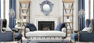 Top ten furniture manufacturers Furniture Stores 1 Restoration Hardware Largest Insider Of World Top 10 Famous And Luxurious Furniture Brands In The World2015
