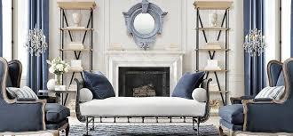 top brands of furniture. 1. Restoration Hardware Top Brands Of Furniture