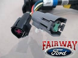 ford super duty trailer wiring harness diagram 2000 f350 2003 brake full size of ford f150 trailer wiring harness diagram 2004 f350 2003 f 7 pin trusted