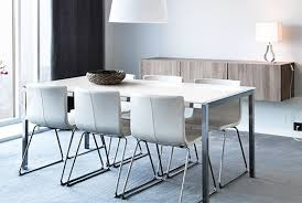 Simple Table Pas Cher Tables Manger Et Tables De Cuisine Ikea