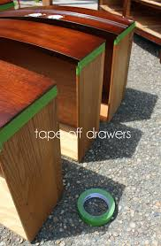 chalk painting furniture 101 6a