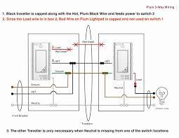 cooper wiring diagram wire center \u2022 cooper 6107 wiring diagram how to wire for a 3 way light switch best of cooper wiring diagram rh hastalavista