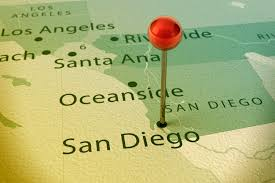 Sick Leave Series California Peculiarities Employment Law Blog