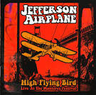 High Flying Bird: Live At The Monterey Festival