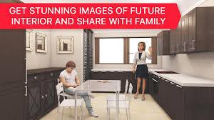 Ikea 3d Kitchen Design Software Free 3d Kitchen Design For Ikea Room Interior Planner For
