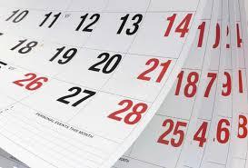 Pagamento pensioni marzo 2021 calendario
