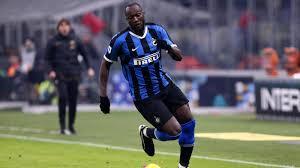 Udinese-Inter in Diretta Tv e Live Streaming - Serie A 2019 ...