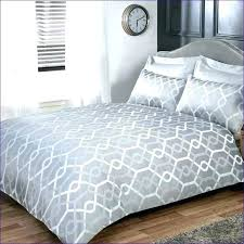can a duvet cover be used on a comforter can a duvet cover be used on can a duvet cover