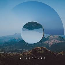 Photo Edit Lightfoot Tide Edit