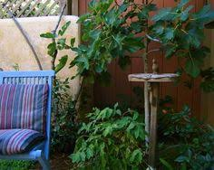 Small Picture spanish style frontyard ideas Mexican Garden Design Ideas