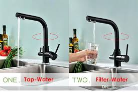 kitchen water filter decoration kitchen faucet water filter contemporary ideas intended for from kitchen faucet water