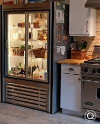 commercial refrigerator for home use - Google Search