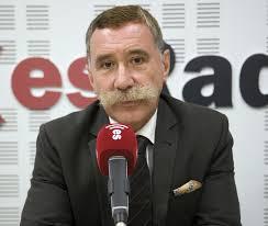 Marcos García Montes - marcos-garcia-montes