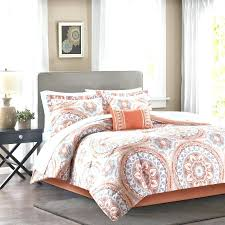 unique bedding sets amazing bed design important blue and green king size ideal plan cool sheets