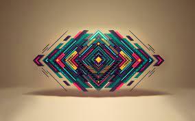 Abstract 4k Desktop Wallpapers ...