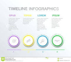 Resume Infographic Template template Best Infographic Template 95