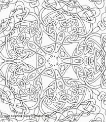 Google Classroom Difficult Coloring Pages For Adults Children Around