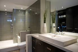 transitional bathroom ideas. Home Bathroom Design For Goodly Interior Simple Popular Transitional Ideas