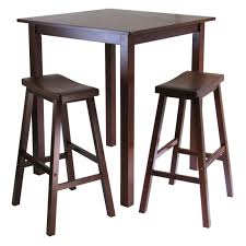 full size of pub table and stool set bar outdoor stools bunnings kitchen archived on