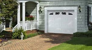 amarr garage doorLincoln  Amarr Garage Doors