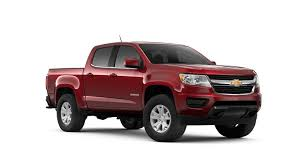 2019 chevrolet colorado vehicle photo in aitkin mn 56431