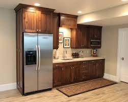basement cabinets ideas. Basement Kitchenette Ideas | Home Design With Unique Kitchen Cabinets
