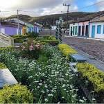 imagem de Mucugê Bahia n-18