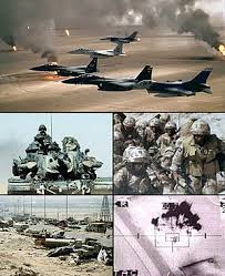 gulf war  gulf war photobox jpg