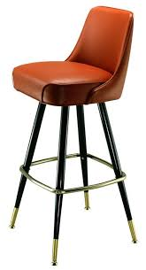 commercial swivel bar stools.  Swivel Cindy Bar Stool  Restaurant Stools Commercial In Swivel
